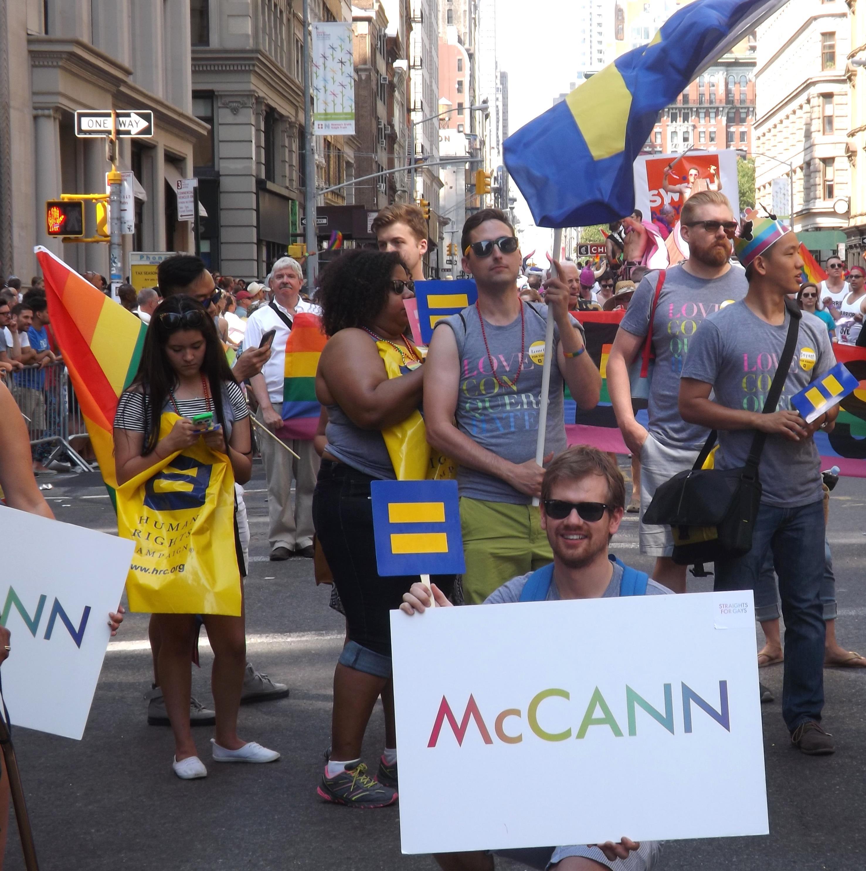 2014-07-01-McCannHRCcrop.JPG