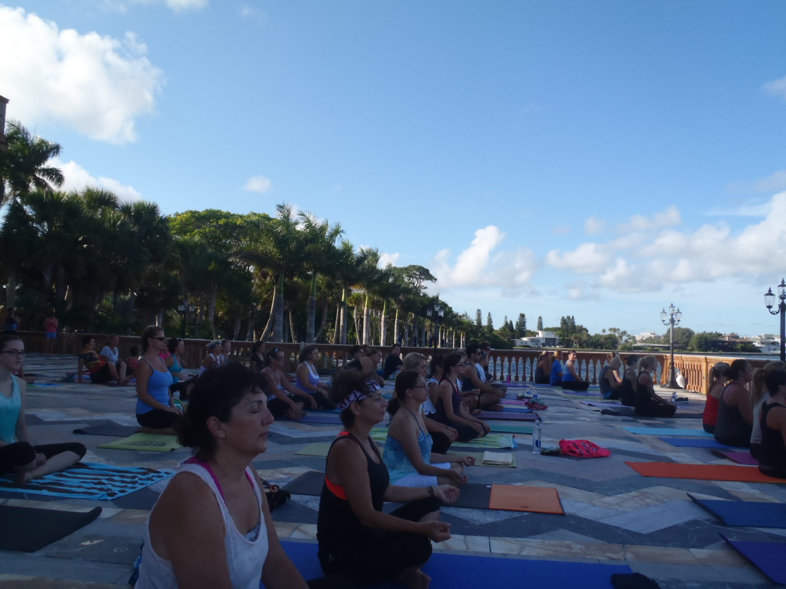 9247b53ad81 2014-07-01-RinglingYoga6.215.JPG. If you missed the Summer Solstice ...
