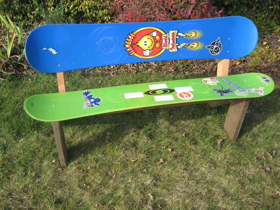 2014-07-01-SnowboardBench.PhotobyChairsForCharity.1.png