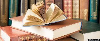 2014-07-01-books.jpg