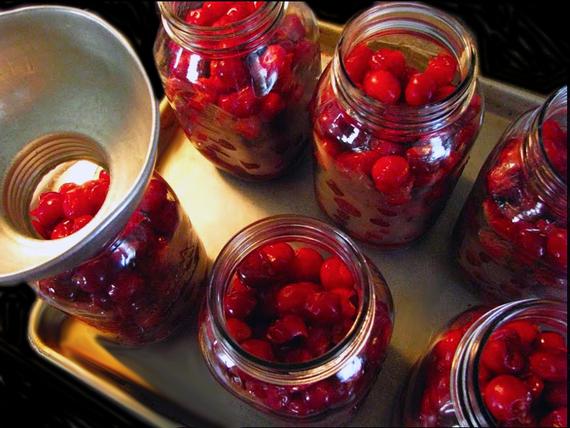 2014-07-01-cannedcherries.jpg
