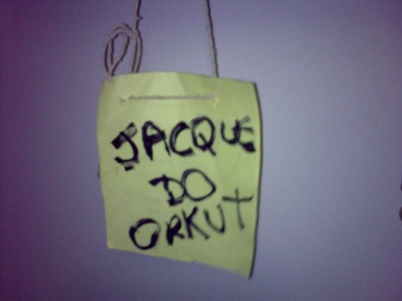 2014-07-01-jacquedoorkut.jpg