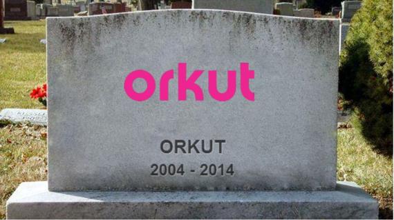 2014-07-01-orkutrip.PNG