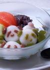 2014-07-01-small_panda1.jpg