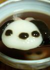 2014-07-01-small_panda2.jpg