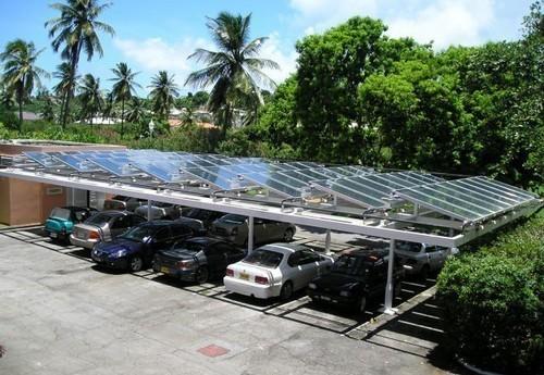 2014-07-01-solarpowerbarbados.jpg