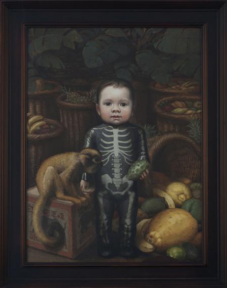 2014-07-02-1.zokosky_skeleton_boy.jpg