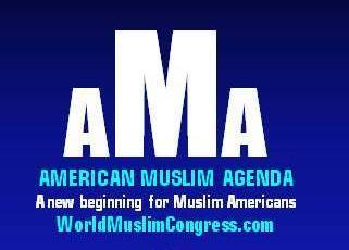 http://images.huffingtonpost.com/2014-07-02-AmericanMuslimAgendaCopy.jpg