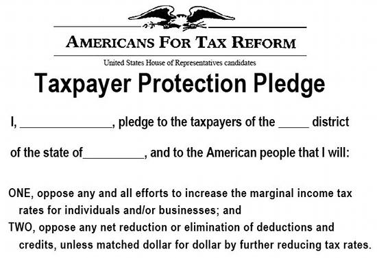 2014-07-02-CongressionalPledge.jpg