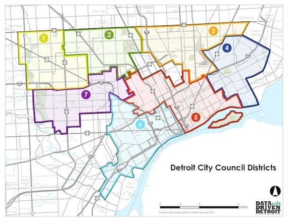 2014-07-02-DetroitCityCouncilDistricts.jpg