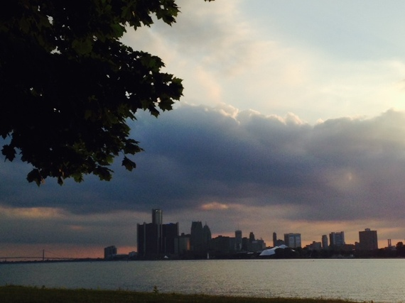 2014-07-02-Detroitcityscapeforhuffpo.JPG