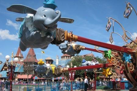 2014-07-02-Disney2EDITED.jpg