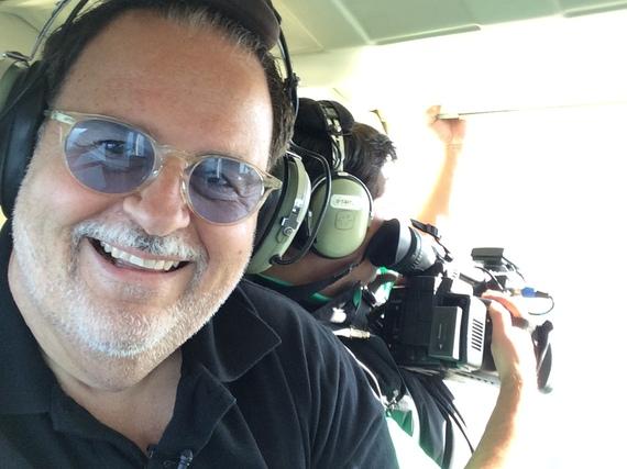 2014-07-02-FlyingoverRio.jpg