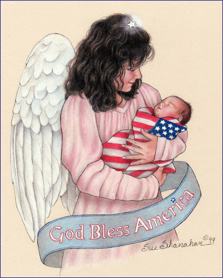 2014-07-02-GodBlessAmerica.jpg