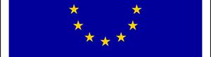 2014-07-02-GuibertEurope.jpg