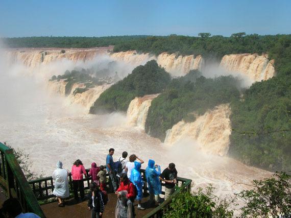 2014-07-02-IguazuFallsWilliamGray.jpg