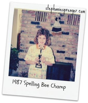 2014-07-02-SpellingBee1987.jpg
