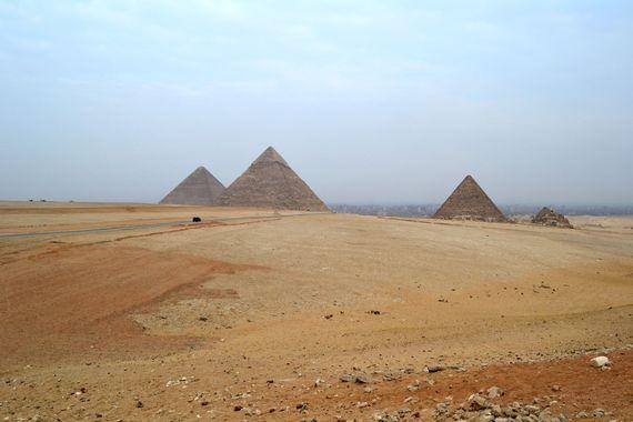 2014-07-02-ThePyramidsofGizaEgypt.jpg