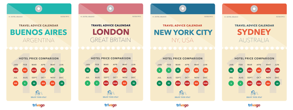 2014-07-02-TravelAdviceCollage_NA.png