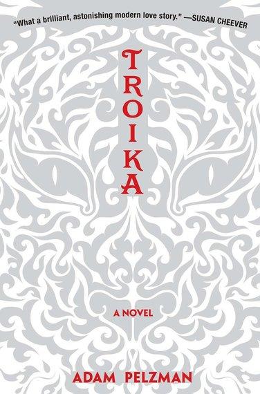 2014-07-02-Troika.jpg