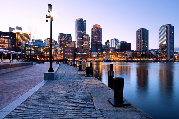 2014-07-02-boston_bastos_fotolia.jpg