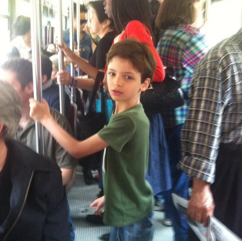 2014-07-02-bus.jpg