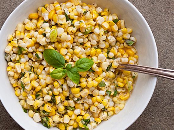 2014-07-02-cornsalad.jpg