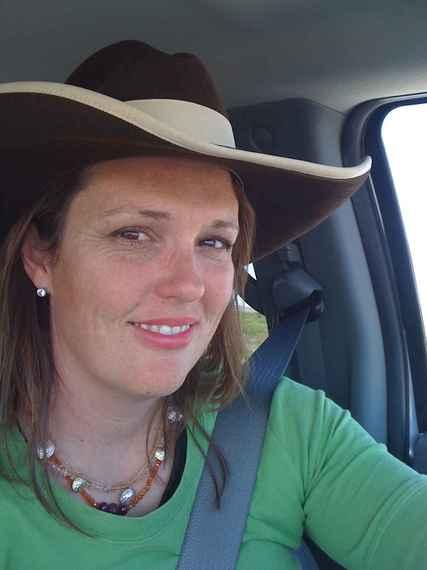 2014-07-02-cowgirlcaterin.jpg
