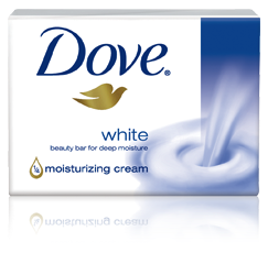2014-07-02-dovesoap.png