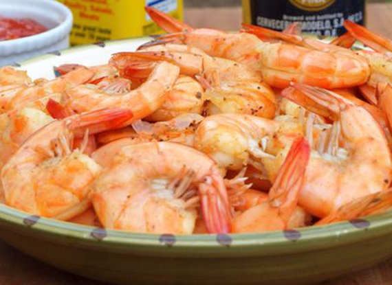 2014-07-02-peelandeatshrimp.jpg