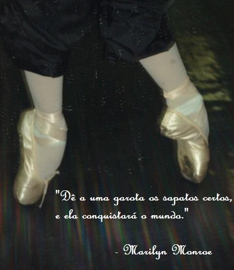 2014-07-02-sapatos.jpg