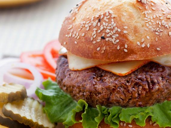2014-07-02-steakhouseburgers.jpg