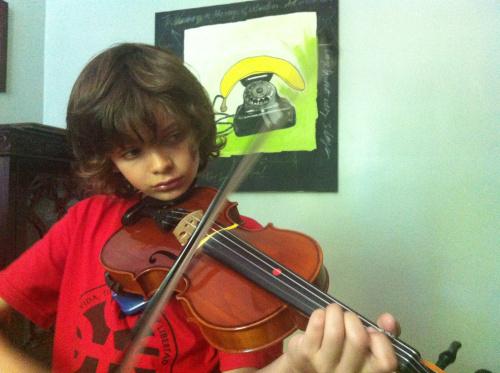 2014-07-02-violin.jpg