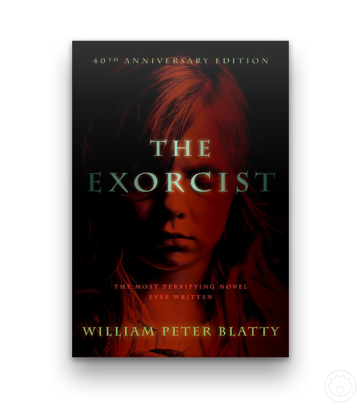 american exorcist critical essays on william peter blatty If you weren't already tempted to pre-order the soon-to-be-released book american exorcist: critical essays on william peter blatty, fellow contributor, webmaster.