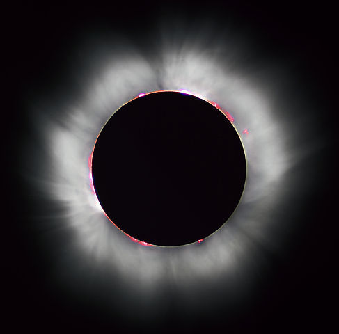 2014-07-03-1999Eclipse.jpg