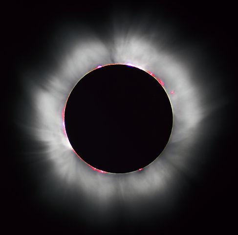 2014-07-03-1999Eclipse.jpg