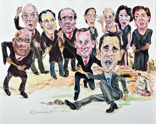 2014-07-03-23.TheSupremesvs.Obamacare.jpg