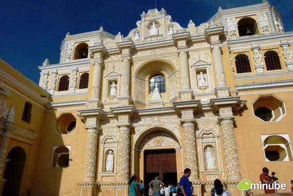 2014-07-03-AntiguaGuatemalaSoniaRequejoSalces.jpg