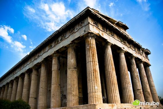 2014-07-03-AthensGreuf.jpg