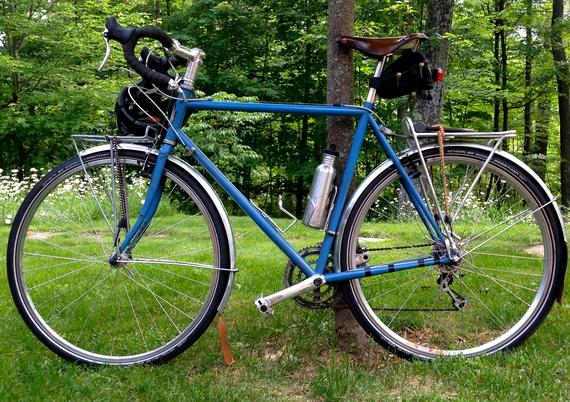 2014-07-03-Bike.JPG