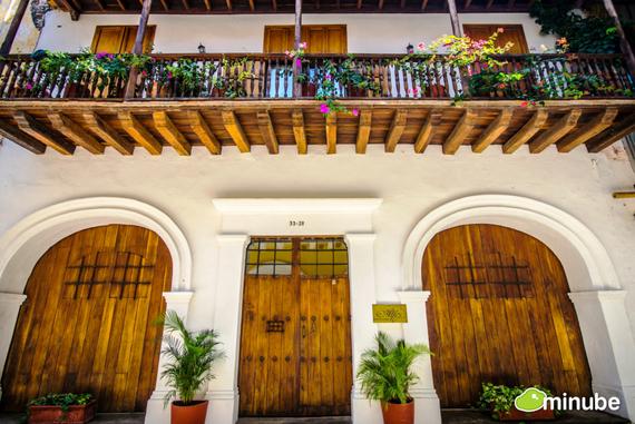 2014-07-03-Cartagena.jpg