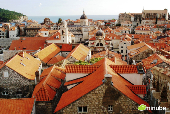 2014-07-03-DubrovnikServiajera.jpg