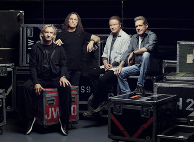 2014-07-03-EAGLES_BAND_1_v09_crop.jpg