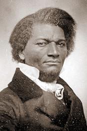 2014-07-03-Frederick_Douglass_c1855.jpg