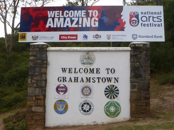 2014-07-03-Grahamstownimage.JPG