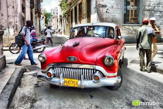 2014-07-03-HavanaViajesyfotografia.jpg