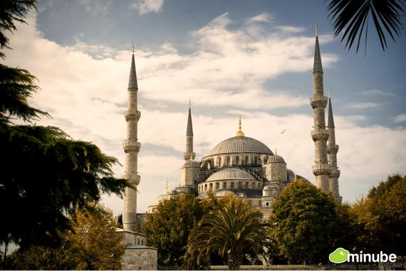 2014-07-03-IstanbulMikelH.jpg
