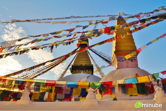 2014-07-03-KathmanduNicDallaValle.jpg