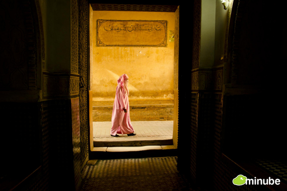 2014/07/03-MarrakechCesarBlay.jpg