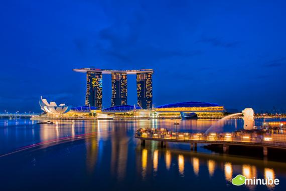 2014-07-03-SingaporeDirkVietzke.jpg